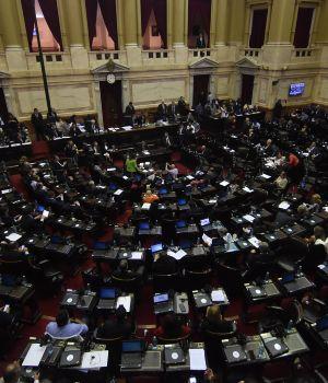 Sorpresivo fallo ordena recalcular las bancas de la Cámara de Diputados