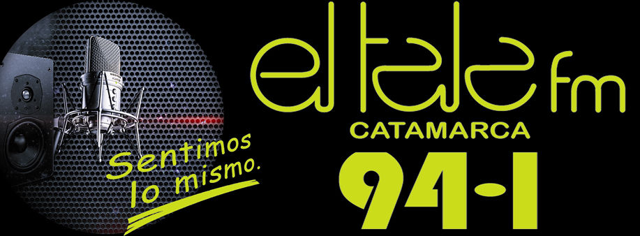 Radio El Tala