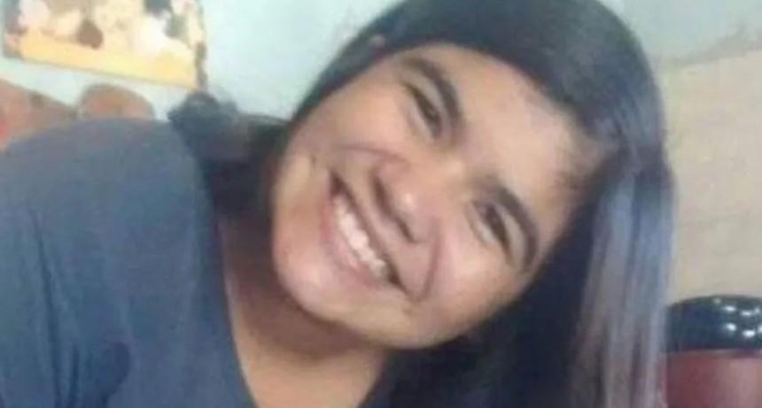 Fusiló a su ex de un escopetazo frente a su hija