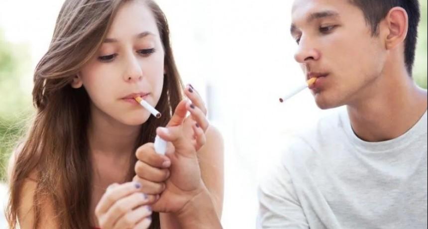 Nueva York elevó a 21 la edad para comprar Cigarrillos