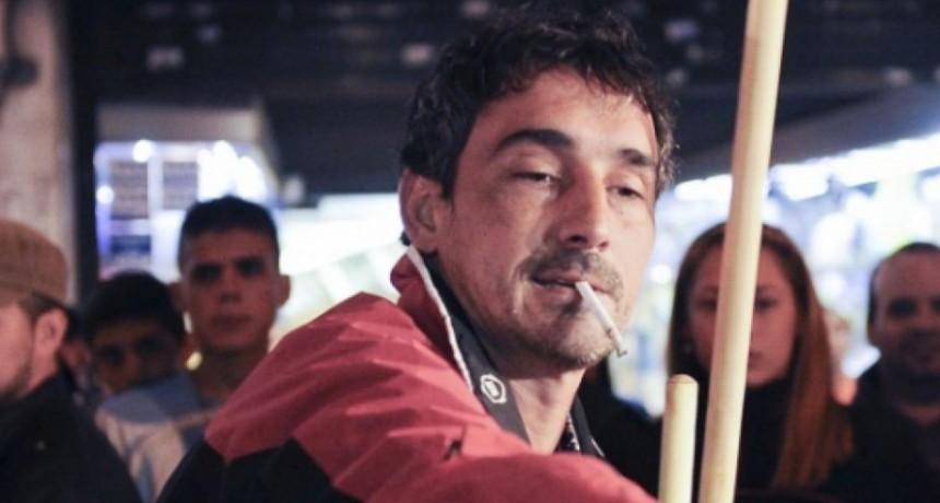 Bebote Álvarez no será arrepentido, pero le otorgaron una reducción de condena por colaborar