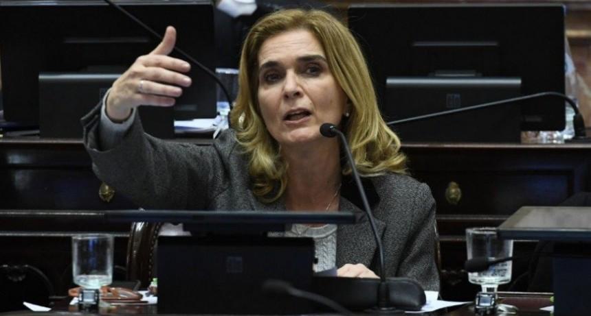 Viviendas sociales que luego se usen para cometer delitos graves podrán ser decomisadas, de prosperar iniciativa oficialista