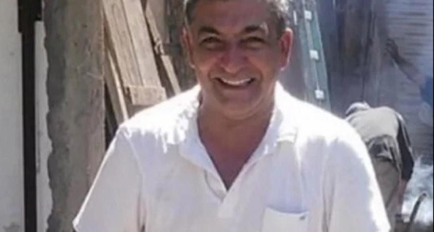Balean a un candidato a concejal de Lavagna  en Avellaneda y sospechan que el hecho está vinculado con su actividad política