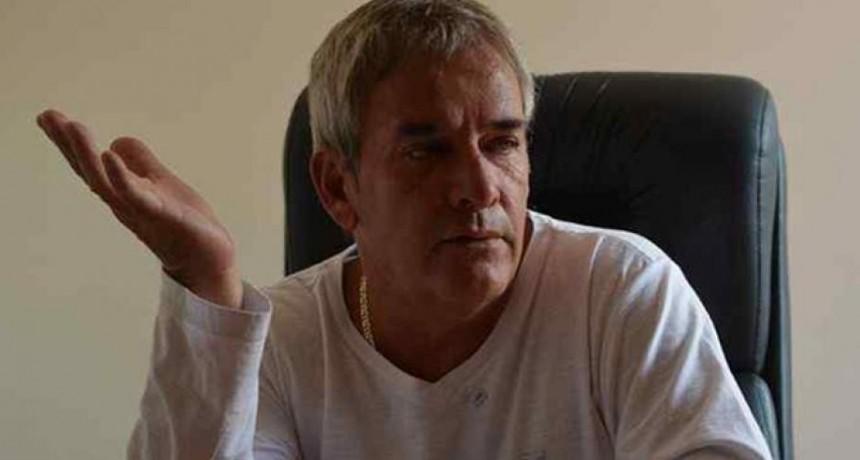 Dirigente nacional de UTA llegaría para intentar destrabar el conflicto