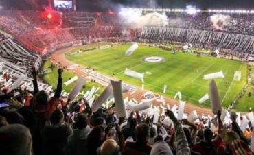 1600 policías custodiarán la final de la Copa Libertadores en Nuñez