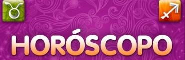 Horóscopo para este jueves 6 de agosto