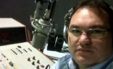 Asesinan en pleno programa a un periodista que denunciaba la corrupción