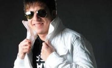Duras acusaciones contra un músico de Damián Córdoba por drogas