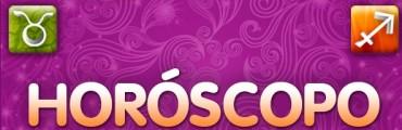 Horóscopo para este sábado 29 de agosto