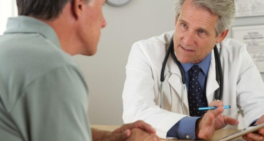 Esta es la Lista de médicos que NO COBRAN PLUS