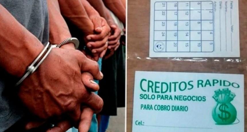 La nueva modalidad usuraria importada desde Colombia que genera alarma en la Argentina