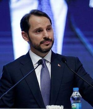 Turquía descarta pedir ayuda al FMI para salir de la crisis