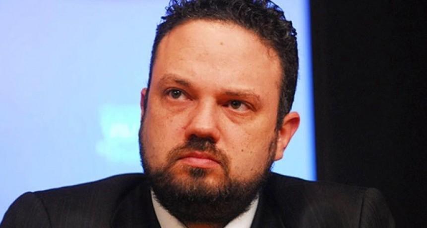 Uno de los referentes económicos de Alberto Fernández descartó un cepo cambiario y reiteró que se cumplirá con el pago de la deuda