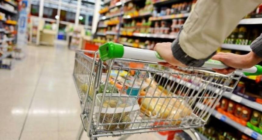 El Gobierno eliminará el IVA de los alimentos básicos hasta fin de año