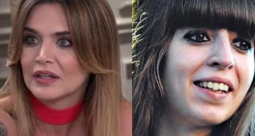 El tweet de Amalia Granata sobre Florencia Kirchner: No puede justificar cinco millones de dólares