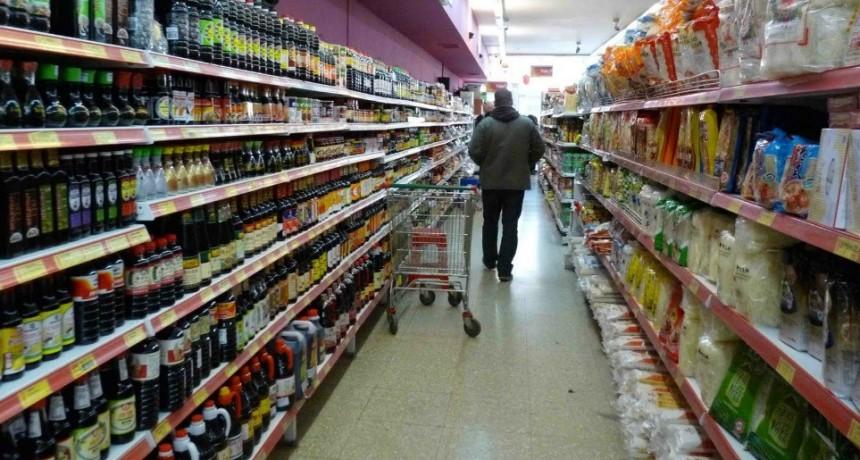 Cuáles son los productos que no tendrán IVA hasta fin de año