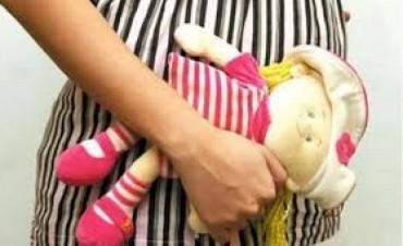Padrastro a juicio por embarazar a su hijastra discapacitada