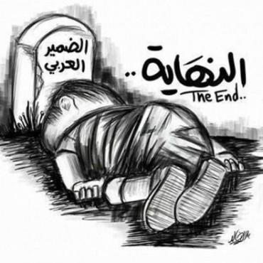 El mundo llora a  Aylan Kurdi y duras críticas a políticos en las redes