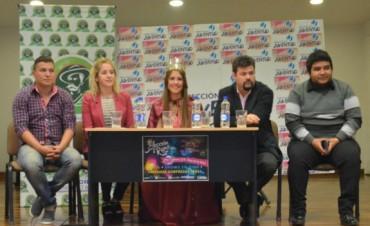 Valle Viejo será el epicentro de los festejos de los Estudiantes