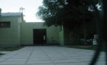 Hoy comenzaría a funcionar el nuevo Centro de Alojamiento Juvenil