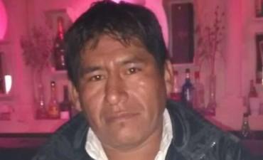 No hay detenidos por el crimen del verdulero en Chumbicha