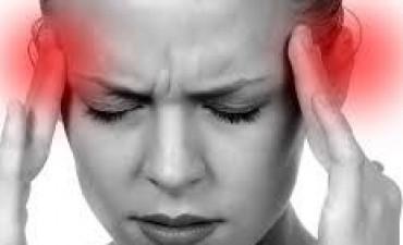 15 Hierbas para el dolor de cabeza