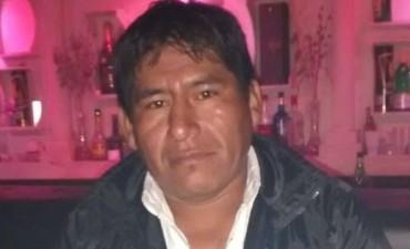 CHUMBICHA: La autopsia confirmó el homicidio del verdulero