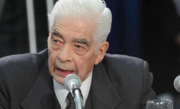 Menéndez volverá a ser juzgado, en Catamarca
