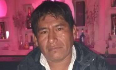 CRIMEN DEL VERDULERO: el autor material del crimen se encuentra entre los detenidos