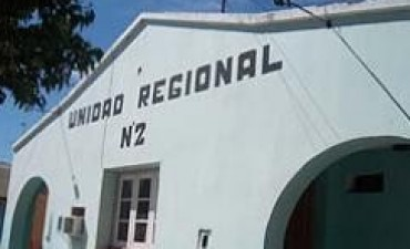 La Justicia confirmó que el hombre hallado sin vida en el departamento La Paz se suicido