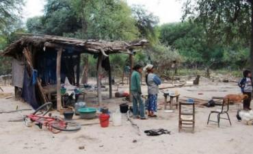 El Gobierno frenó un nuevo índice de pobreza que llegaba a 25,8%