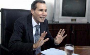 La Corte declaró que la causa Nisman es competencia de la Justicia Federal