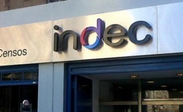El Indec volverá a informar la canasta básica