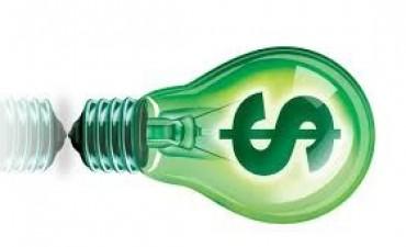 La audiencia pública por la tarifa de electricidad se realizará el 28 de octubre