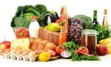 La dieta mediterránea puede evitar miles de muertes por enfermedades cardiovasculares