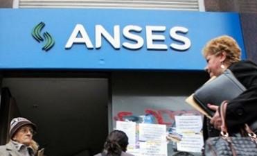 Anses: se otorgaron más de un millón de préstamos personales en casi dos meses