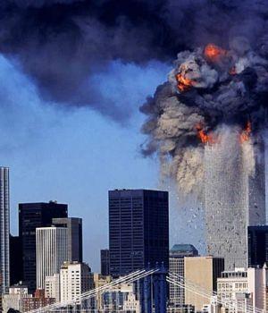 11-S: El día en que el mundo cambió para siempre