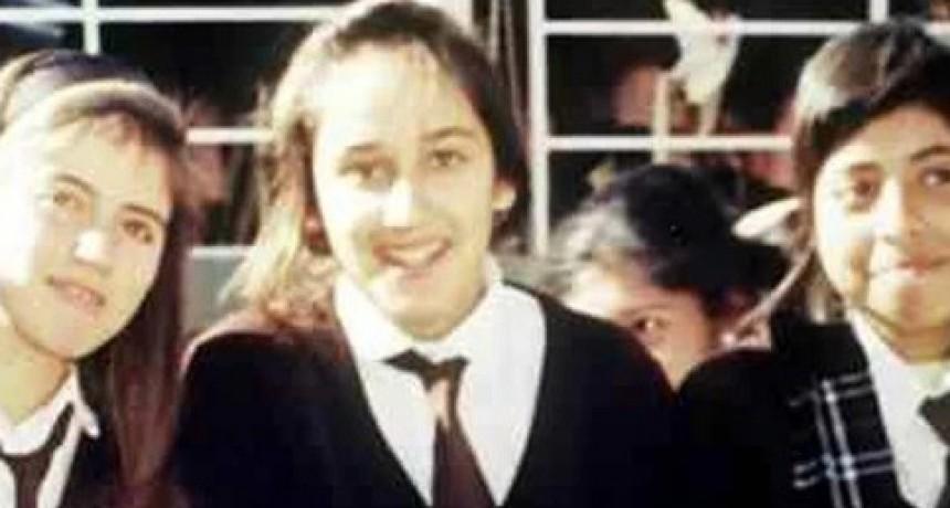 """Se cumplió un nuevo año del asesinato de María Soledad… en """"Soledad"""""""