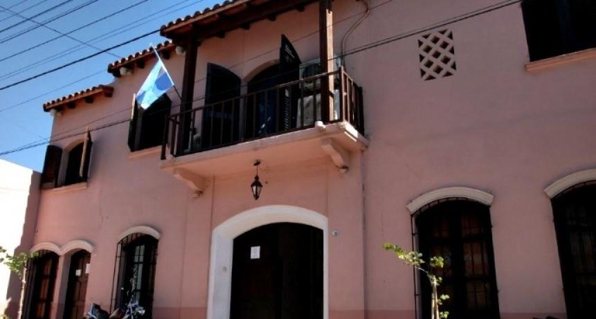 """El Tribunal de Cuentas  investiga decretos """"mellizos"""""""