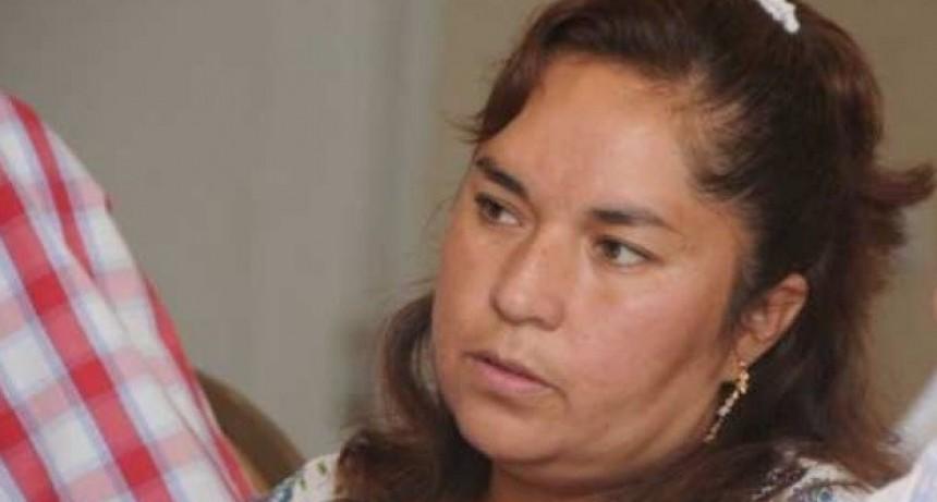Ex Intendenta del FPV  al banquillo por malversación de fondos