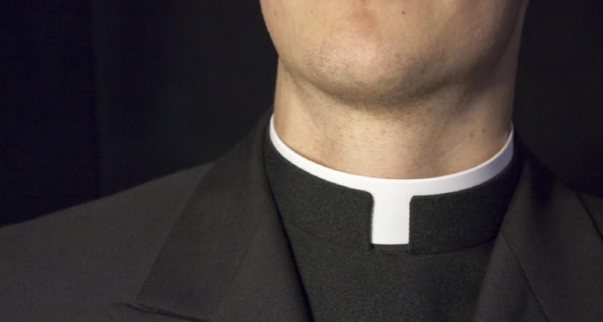 La insólita comparación de la Iglesia entre los abusos sexuales y el 11S