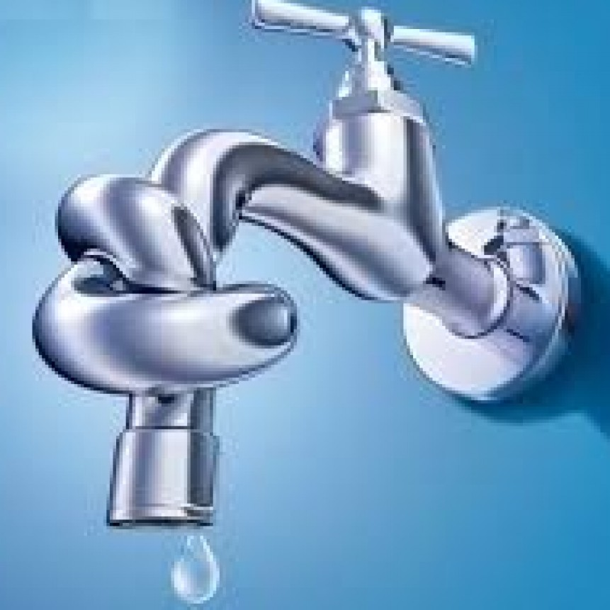 Pasaron 6 gobiernos provinciales y sigue el problema del Agua