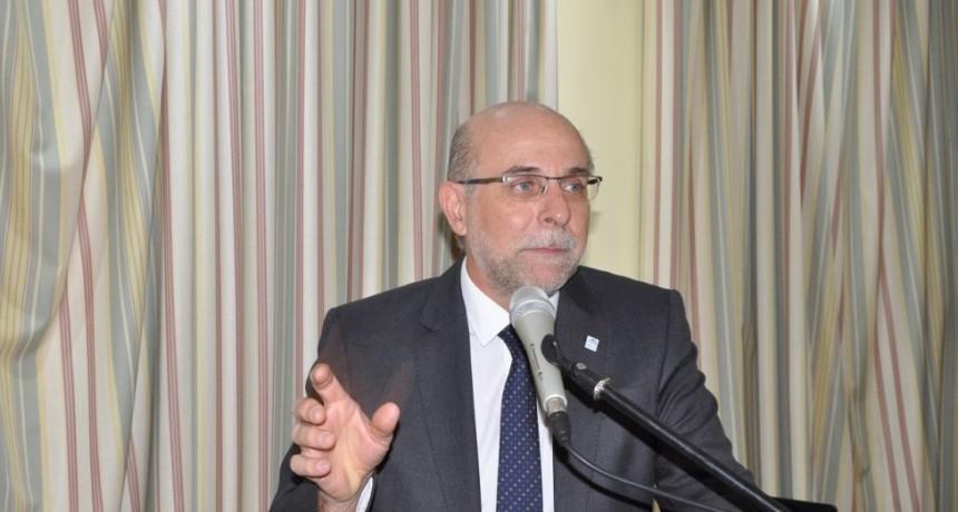 La oposición exige recuperar los edificios históricos de Catamarca