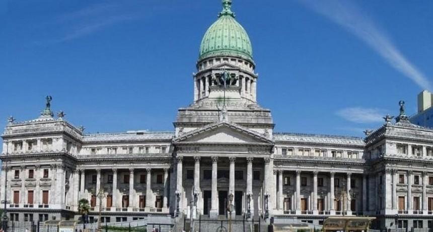 La emergencia alimentaria ya tiene los votos en Diputados y el aval anticipado del Senado