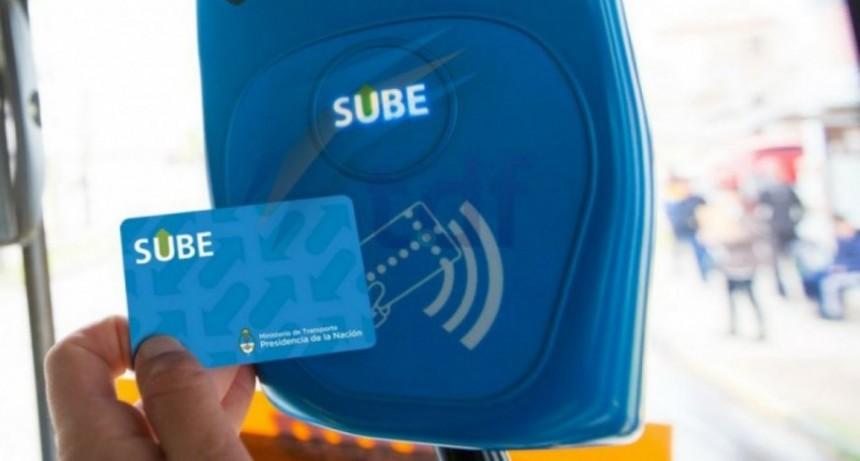 Golpe al bolsillo: El boleto del transporte urbano pasara a costar 22 pesos