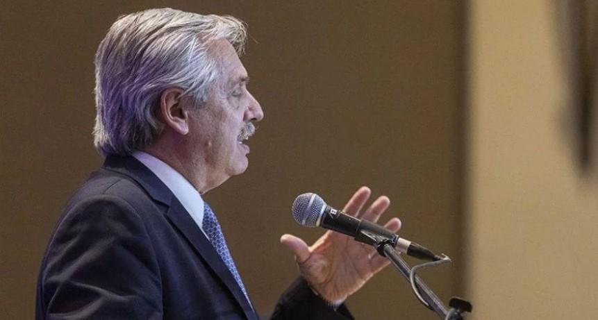 Cómo es la salida a la uruguaya para la deuda que propuso Alberto Fernández