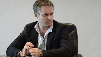El jefe de Seguridad porteño pide a dirigentes piqueteros que  sean más responsables