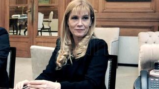 Magario: Los intendentes de Cambiemos son tan responsables de la crisis como Macri y Vidal