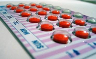 Científicos dan paso clave para conseguir píldora anticonceptiva masculina
