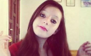 Encuentra muerta a Evelyn la chica de 17 años desaparecida en Berisso